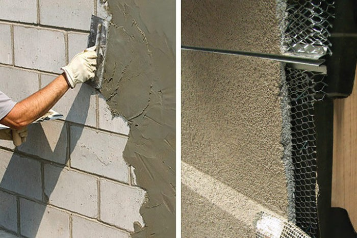 California EIFS Stucco Texturing Repair Services-professional EIFS Installation services, Stucco Repair-26-We offer professional EIFS Installation services, Stucco Repair, Commercial Stucco, EIFS repairs & application, we're a commercial EIFS contractor, EIFS installation, EIFS inspection, EIFS wall systems, DenGlass Framing, Complete EIFS Reinstallation, and Custom Stucco and Texturing