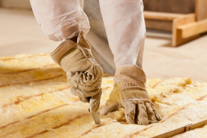 California EIFS Stucco Texturing Repair Services-professional EIFS Installation services, Stucco Repair-12-We offer professional EIFS Installation services, Stucco Repair, Commercial Stucco, EIFS repairs & application, we're a commercial EIFS contractor, EIFS installation, EIFS inspection, EIFS wall systems, DenGlass Framing, Complete EIFS Reinstallation, and Custom Stucco and Texturing