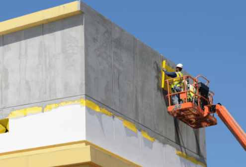 California EIFS Stucco Texturing Repair Services-professional EIFS Installation services, Stucco Repair-15-We offer professional EIFS Installation services, Stucco Repair, Commercial Stucco, EIFS repairs & application, we're a commercial EIFS contractor, EIFS installation, EIFS inspection, EIFS wall systems, DenGlass Framing, Complete EIFS Reinstallation, and Custom Stucco and Texturing