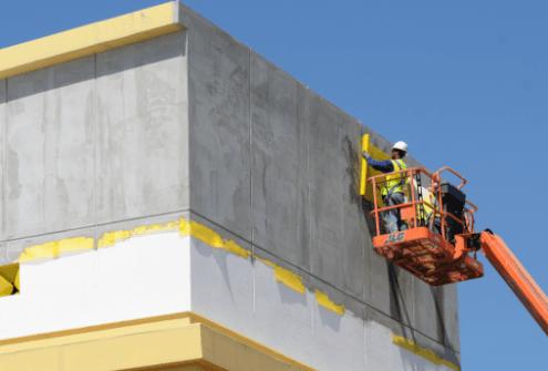 California EIFS Stucco Texturing Repair Services-professional EIFS Installation services, Stucco Repair-15-We offer professional EIFS Installation services, Stucco Repair, Commercial Stucco, EIFS repairs & application, we're a commercial EIFS contractor, EIFS installation, EIFS inspection, EIFS wall systems, DenGlass Framing, Complete EIFS Reinstallation, and Custom Stucco and Texturing