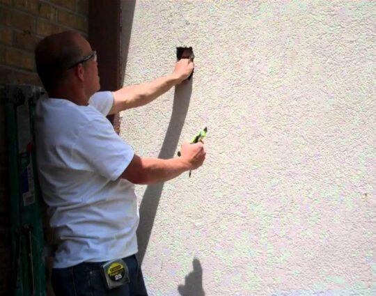 California EIFS Stucco Texturing Repair Services-professional EIFS Installation services, Stucco Repair-18-We offer professional EIFS Installation services, Stucco Repair, Commercial Stucco, EIFS repairs & application, we're a commercial EIFS contractor, EIFS installation, EIFS inspection, EIFS wall systems, DenGlass Framing, Complete EIFS Reinstallation, and Custom Stucco and Texturing