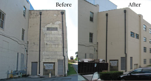 California EIFS Stucco Texturing Repair Services-professional EIFS Installation services, Stucco Repair-25-We offer professional EIFS Installation services, Stucco Repair, Commercial Stucco, EIFS repairs & application, we're a commercial EIFS contractor, EIFS installation, EIFS inspection, EIFS wall systems, DenGlass Framing, Complete EIFS Reinstallation, and Custom Stucco and Texturing