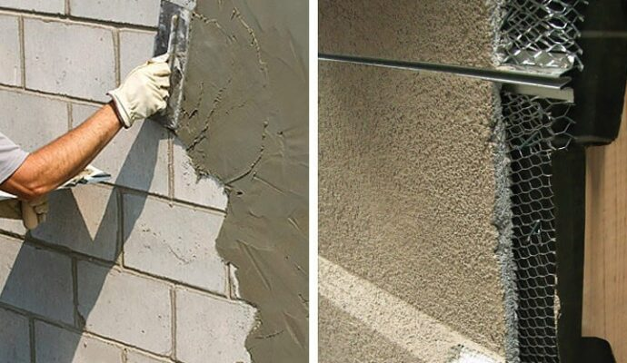 California EIFS Stucco Texturing Repair Services-professional EIFS Installation services, Stucco Repair-26-We offer professional EIFS Installation services, Stucco Repair, Commercial Stucco, EIFS repairs & application, we're a commercial EIFS contractor, EIFS installation, EIFS inspection, EIFS wall systems, DenGlass Framing, Complete EIFS Reinstallation, and Custom Stucco and Texturing