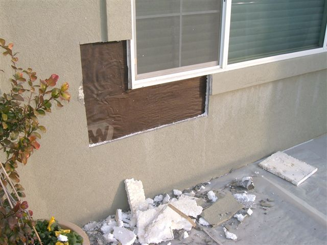 California EIFS Stucco Texturing Repair Services-professional EIFS Installation services, Stucco Repair-30-We offer professional EIFS Installation services, Stucco Repair, Commercial Stucco, EIFS repairs & application, we're a commercial EIFS contractor, EIFS installation, EIFS inspection, EIFS wall systems, DenGlass Framing, Complete EIFS Reinstallation, and Custom Stucco and Texturing