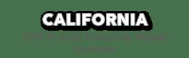 California EIFS Stucco Texturing Repair Services-new logo